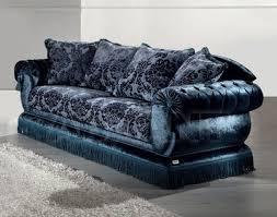 Галерея диван 2 местный GM 53