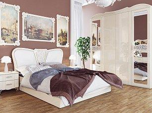 София МН-025 спальня