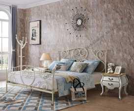 ЕСФ спальня TDF0818