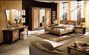 Россини спальня
