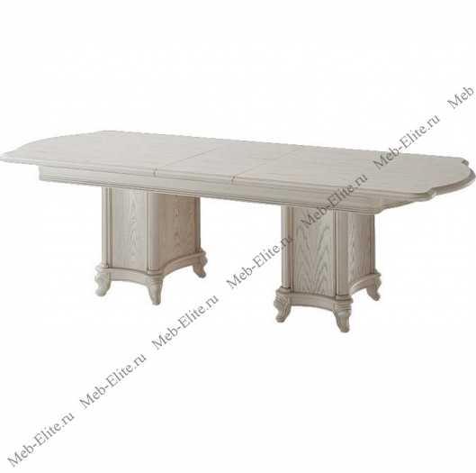 Карпентер 230 Стол обеденный (200/240х115)