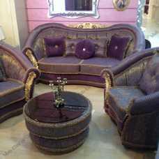 Беатриче 311 мягкая мебель 3+1+1
