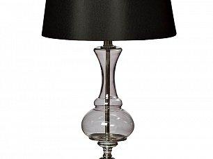 Гарда лампа настольная 22-87454