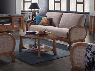 Лукка (Гамма) мягкая мебель 2+1+1