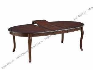 Роял стол обеденный 196/240х120