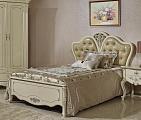 Бланш кровать 120х200 детская