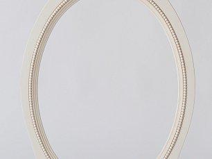 Галерея рама для зеркала Speculo GM 10