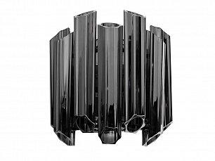 Гарда светильник потолочный 20MB3451-2GREY