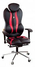 GRANDE кресло рабочее duo color