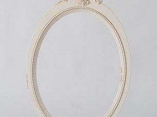 Галерея рама для зеркала Speculo GM 09