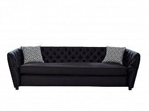 Гарда диван 3 местный  ZW-52803