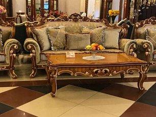 999 мягкая мебель 3+1+1