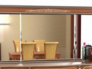 Палермо зеркало 18  ночь пегассо