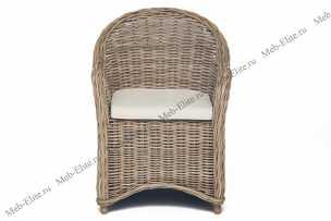 Веранда кресло Maisonet