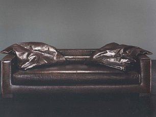 Галерея диван 2 местный GM 48