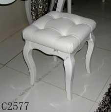 Хемис пуф 2577