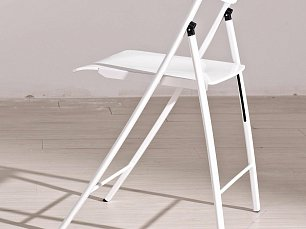 Мик стул MK-5910-BW
