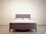 Леонтина кровать 180х200 ST9341/18/ETG/L лаванда