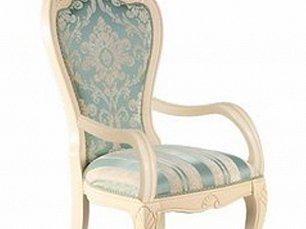 Милано стул с подлокотниками арт. MK-1803-IV