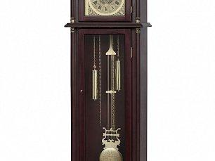 """Напольные часы """"Старый город"""" COLUMBUS D2357"""