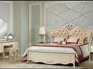 Бланш спальня