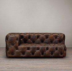 Галерея диван модульный GM 02.3