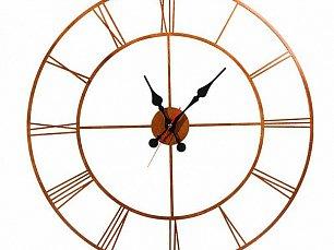 Зиббо часы арт. 171