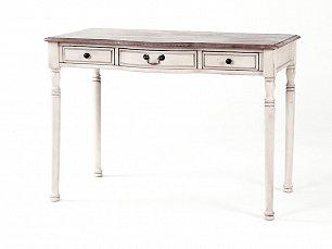 Шато Марсель стол письменный H2716 (D71+M01)