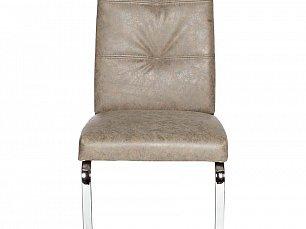 Гарда стул 30C-854BR