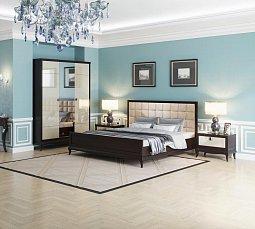 Лавиано спальня глянец