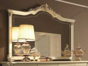 Тициано зеркало большое