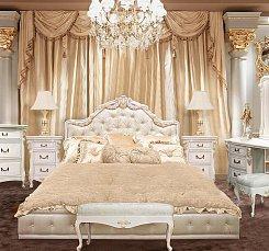 Анжелика (ГР) спальня