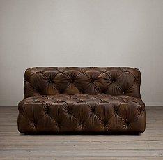 Галерея диван модульный GM 02.2