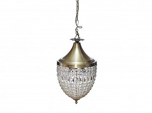 Гарда светильник 15-D6180-3