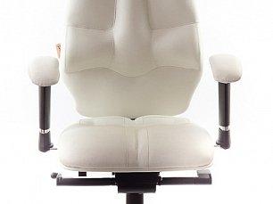 GALAXY кресло рабочее белое