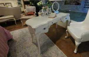 Адалия (Adalia) стол письменный 570b