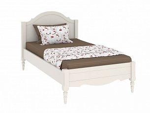 Амелия кровать 120х190/200