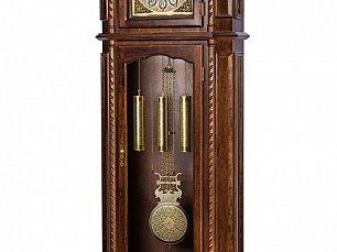 """Напольные часы """"Вишневая элегия"""" COLUMBUS CL-9089M"""