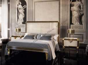 Диаманте спальня