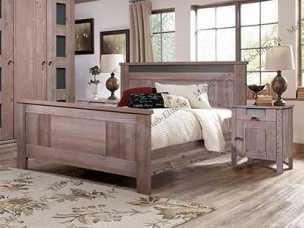 Доминика спальня