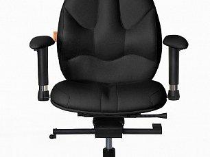 IMPERIAL кресло рабочее черное