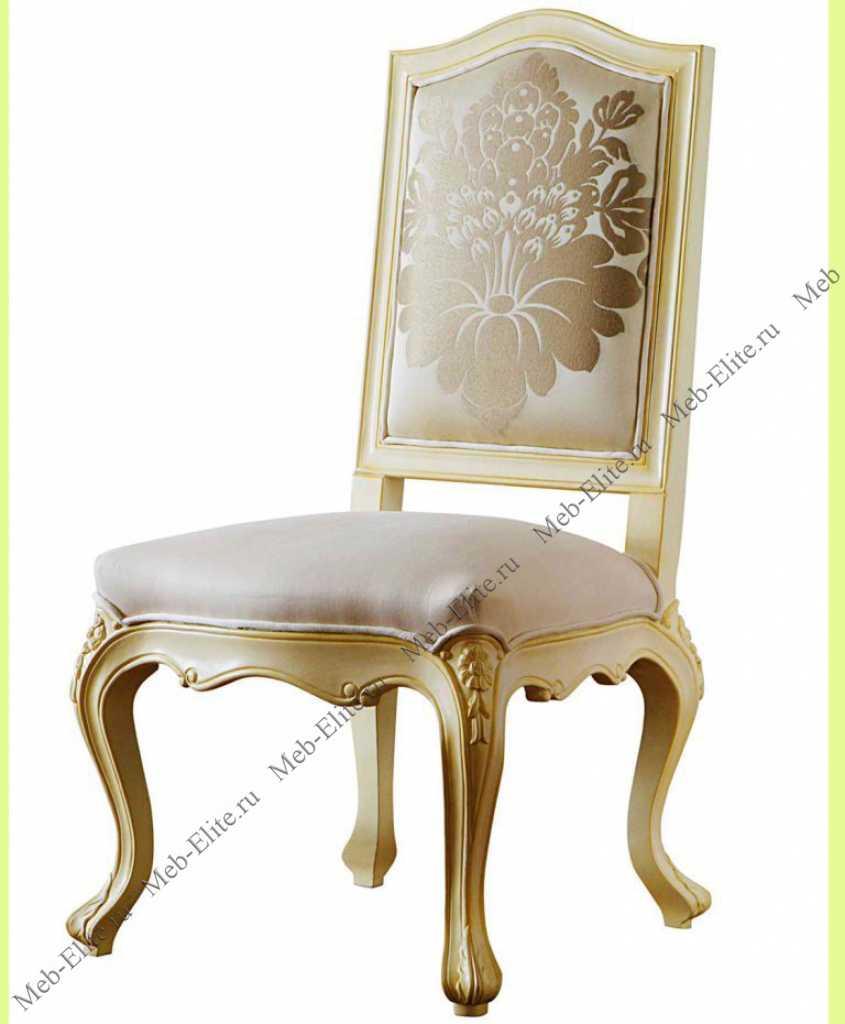 Купить стул в Калининграде. Интернет-магазин: стул