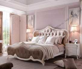Луиза спальня