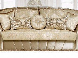 Лючия 2 диван-кровать 3 местный