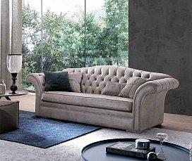 Галерея диван 2 местный GM 38