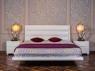 Николетта спальня
