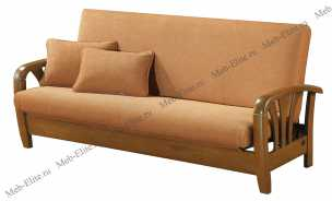 Париж (Гамма) диван-кровать 9916