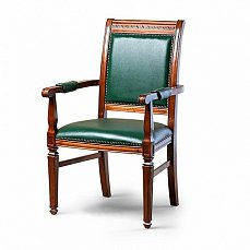 Зиббо стул арт. 103