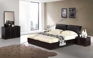 Аэлита спальня