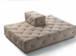 Галерея диван GM 04.1